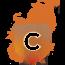 Crucible Development Labs logo