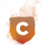 Crucible Development Labs Logo