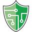 Cryptex Cyber Security LLC Logo