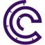 Cryptika Logo