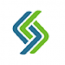 Sankalp Computer and Systems Logo