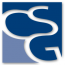 Communication Strategy Group Logo