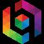 BP MediaWorks Logo