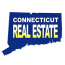Connecticut Real Estate logo
