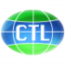 CTL Business Group - CAN Logo