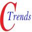 CTrends Software & Services Ltd. Logo