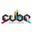 Cubo Logo