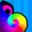 Cueva digital logo