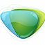 Curvve Media logo