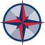 Cushman & Wakefield Commercial Advisors logo