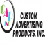 Custom Advertising Products Logo