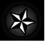 Custom Data Inc Logo