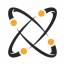 Customer Magnetism logo