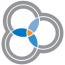 Customer Paradigm Logo