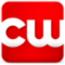 creative workline GmbH Logo