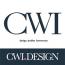 Creative Wallcoverings & Interiors Logo