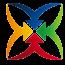 Creative Website Marketing Logo