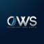 CWS Technology Inc. Logo