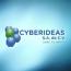 Cyberideas Call Center México Logo