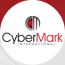 Cybermark International Logo