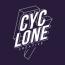 Cyclone Creative Logo