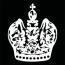 CZAR Amsterdam Logo