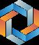 Internetrix logo