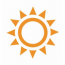 SundogIT, Inc. Logo