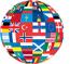 Multilingual Call Centers Logo