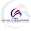 Global International Management, LLC Logo