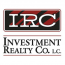 Investment Realty Company, LC Logo