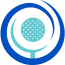 Brandcasters, Inc. - Podetize Logo