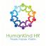 HumanKind HR Logo