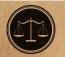 Precision Language Services Logo