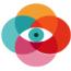 Skyline Technology USA LLC. Logo