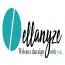 Ellanyze Logo