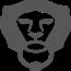 INTEGRA Immobilien Logo