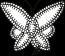AK Exports (India) Logo