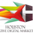 Houston Creative Marketing Logo