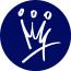 Belo + Company Logo