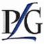 Precision Logistics Group Logo