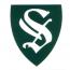 Schermerhorn & Co. Logo