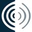 Geyser Barcelona Logo