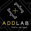 Add Lab Logo