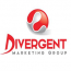 Divergent Marketing Group Logo