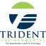 Trident Environmental Consultants Logo