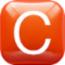Community Internet Logo