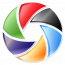 Happyshack Media LLC Logo