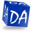 Distribution Alternatives Logo