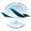Antarctic Logistics & Expeditions LLC Logo